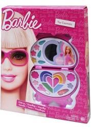 Набор косметики Чемоданчик Barbie