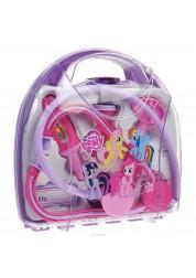 Набор доктора My Little Pony