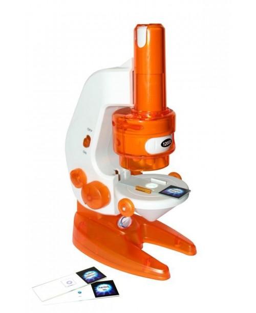 Микроскоп 7102 Eastcolight