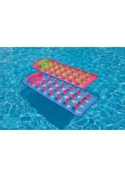 Матрац надувной для бассейна Intex 59895