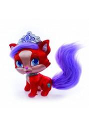 Котенок мягконабивной Treasure Palace Pets, питомец Ариэль
