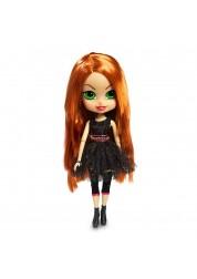 Кукла Роскошные волосы Lark Beatrix