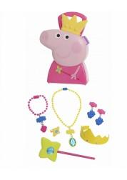 Игровой набор Принцесса Peppa Pig