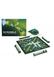 Игра Скрэббл Классический Scrabble