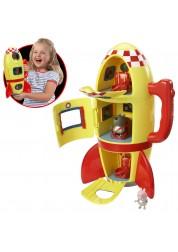 Игровой набор Космический корабль Пеппы Toy Options 20832