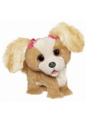 FurReal Friends Озорной щенок