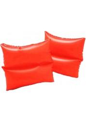 Нарукавники надувные Arm Bands 19х19см Intex 59640