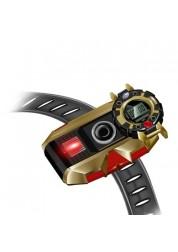 Игрушка Камера-мини цифровая в виде наручных часов Eastcolight