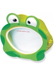 Маска для плавания из поливинила Fun Masks Intex 55910