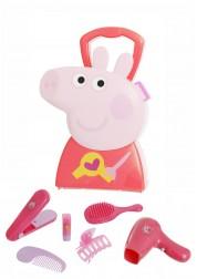Игровой набор Парикмахер Peppa Pig