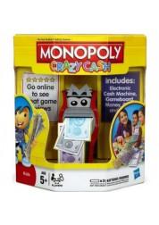 Игра Монополия Несметное Богатство 2