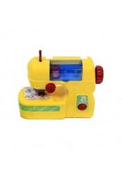 Помогаю Маме Швейная машинка электромеханическая Rinzo PT-00095(08001)