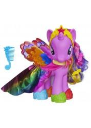 Пони-модницы 20см My Little Pony, Hasbro A8211H
