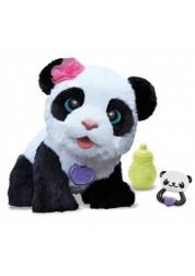 Интерактивная игрушка Малыш Панда Furreal Friends