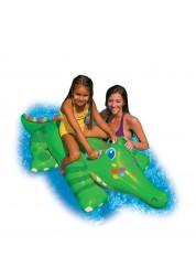 Животное Крокодил Intex 56520