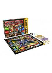 Игра Монополия Империя Hasbro
