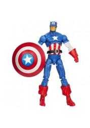 Avengers Коллекционные фигурки Марвел Мстители