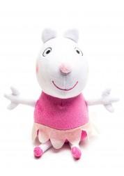 Мягкая игрушка Овечка Сьюи Балерина