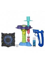Dohvinci набор для творчества Микшер цветов, Hasbro A9212H