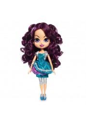 Кукла Роскошные волосы Brayden Beatrix