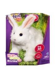 Весёлый Кролик FurReal Friends интерактивный