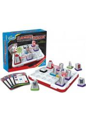 Игра-головоломка Лазерный лабиринт