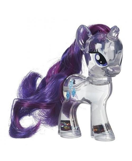 Пони с блестками My Little Pony, Hasbro B0357H