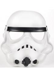 Star Wars Маска Звездных Войн