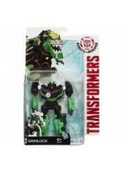 Трансформеры Роботс-ин-Дисгайс Войны Transformers в ассортименте Hasbro B0070H