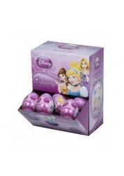 Disney Яйцо пластиковое