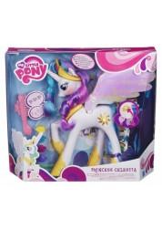 My Little Pony Пони Принцесса Селестия, Hasbro A0633H