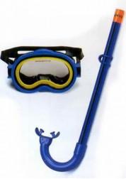 Набор для плавания Adventurer Swim Set Intex 55942