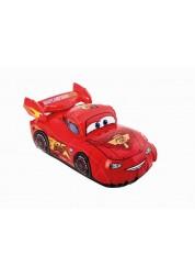 Игрушки для купания - герои м/ф Cars 3 героя в ассортименте Intex 58599