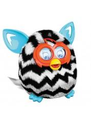 Furby Boom Зигзаг Тёплая волна A4343H Ферби Бум
