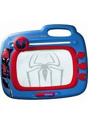 Доска магнитная Spider-man