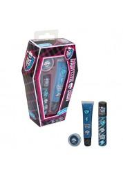 Набор косметики для губ Monster High