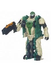 Трансформеры 4 Аттакёры Transformers