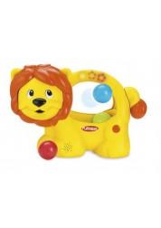 Игрушка развивающая Playskool Весёлый Львёнок