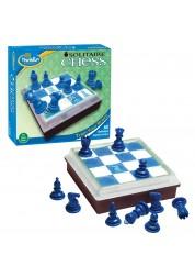 Игра-головоломка Шахматы для одного