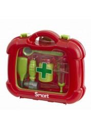 Медицинский чемоданчик Smart HTI
