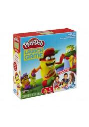 Игровой набор пластилина PLAY-DOH, Hasbro, A8752