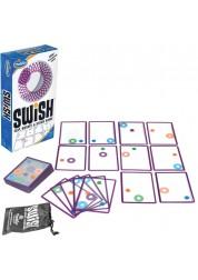 Головоломка-игра СВИШ (SWISH)