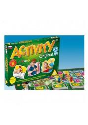 Piatnik Настольная игра Activity 2