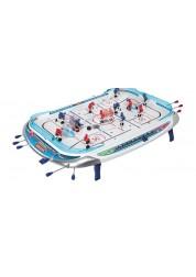 Хоккей настольный КХЛ 70х48 Abtoys 66701