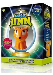 Игра интерактивная Magic Jinn Animals (русская) ZanZoon 16363