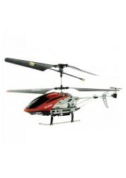 Вертолет р/у на инфракрасном управлении с гироскопом Abtoys