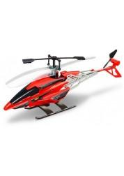 Вертолет-мини с гироскопом Abtoys