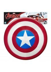 Avengers Летательный щит Капитана Америки