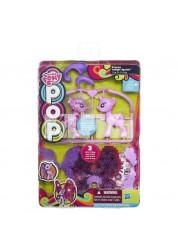 Пони с крыльями My Little Pony Hasbro B0371H