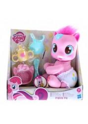 Игрушка My Little Pony Мягкая малышка